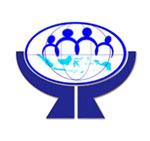 Logo_CUCO_kecil