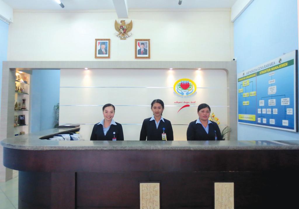 kantor_rgb