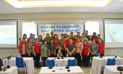 Forum Pajak-Akunting